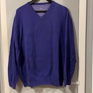 🎈3 for $15🎈Men's sweater
